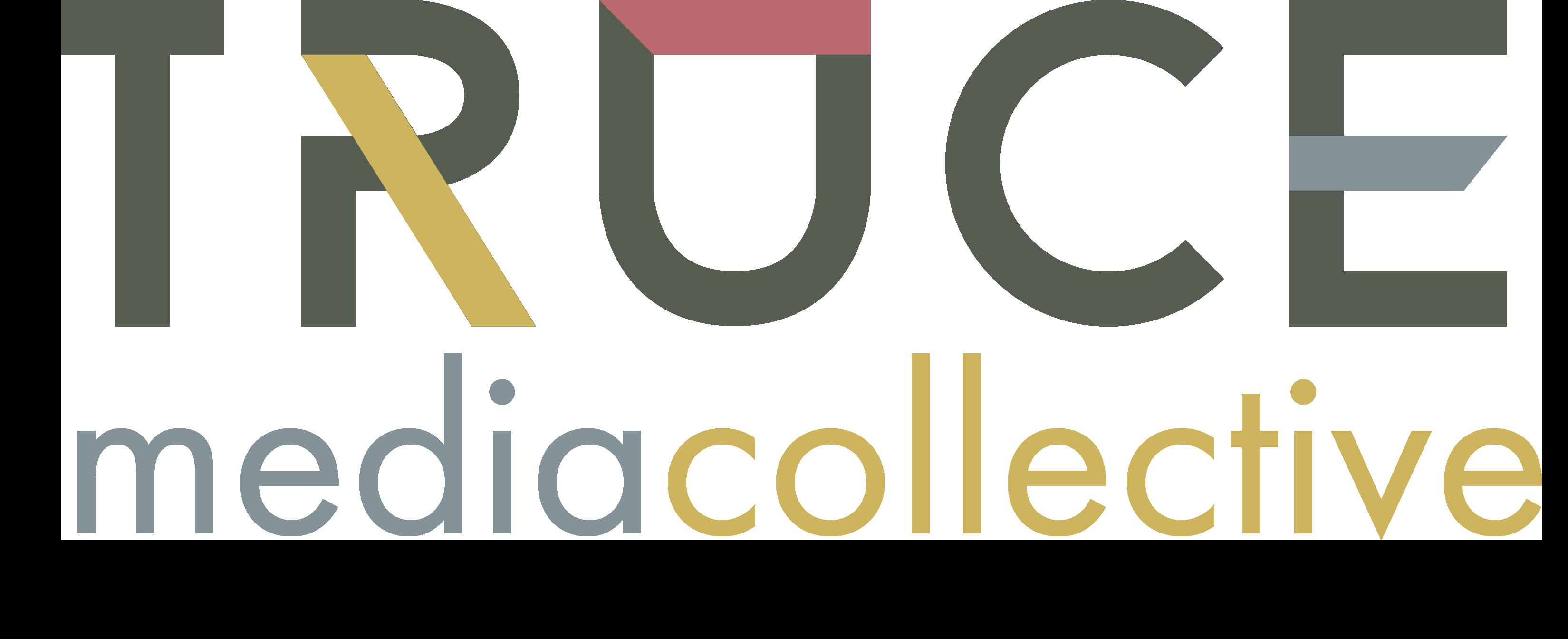 Truce Media, LCA